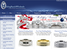 weddingbandswholesale.com